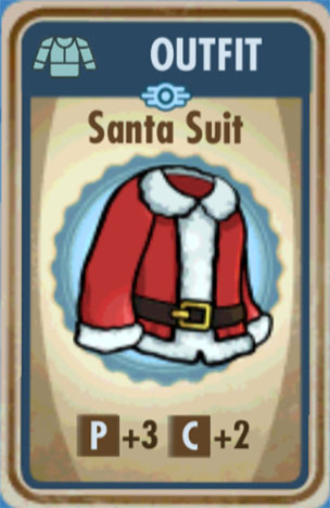 File:FoS Santa Suit Card.jpg