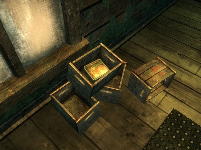File:TT Lil Scout lunchbox2.jpg