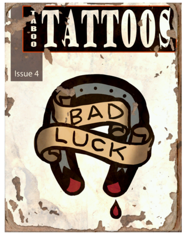 File:Taboo Tattoos Issue 04 Bad Luck.png
