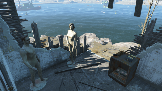 File:FO4 Croup Manor Safe Room.png