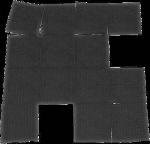 File:FO4 Floor Mat Large 3.png