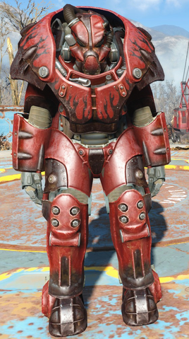 File:FO4 X-01 Flames.png