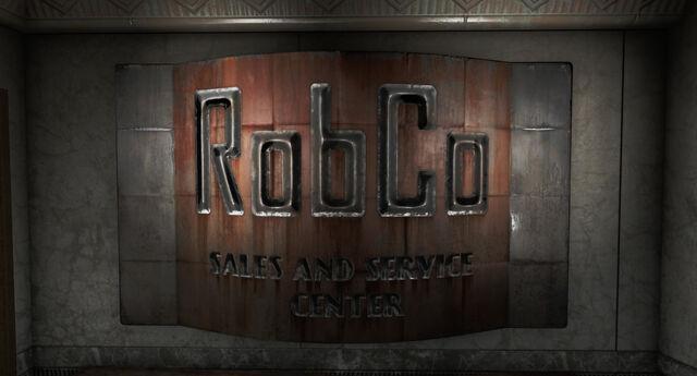 File:RobCoSalesCenter-Sign-Automatron.jpg