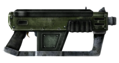 12.7mm submachine gun 2.png