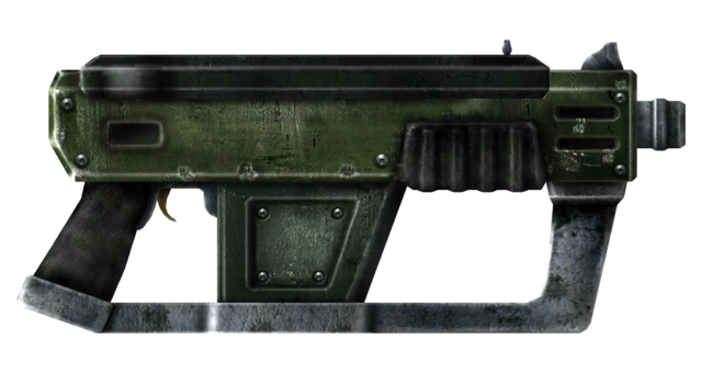File:12.7mm submachine gun 2.png