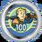 Badge-6822-5