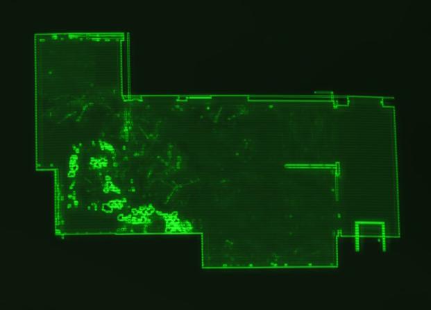 File:Croup Manor basement map.png