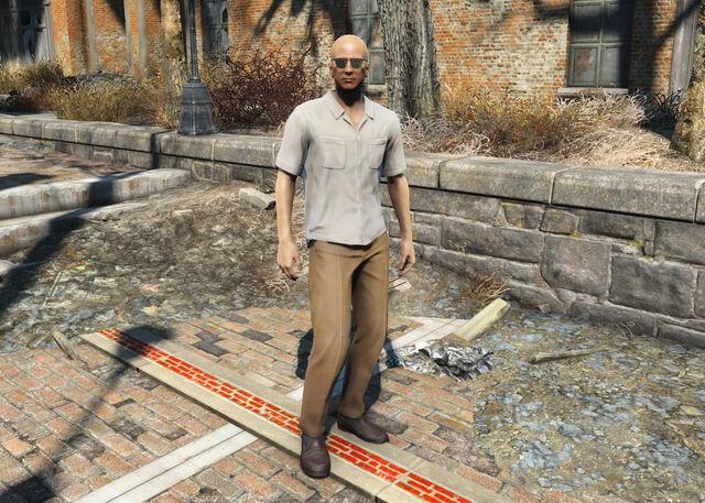 File:Deacon as companion.jpg