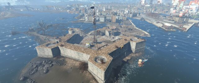 File:FO4 Castle Aerial.jpg