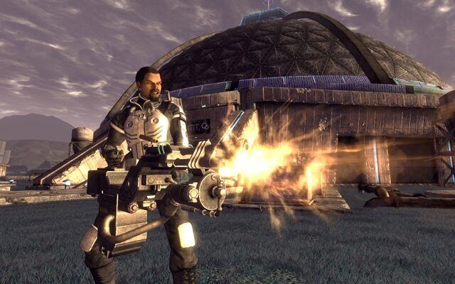 File:Fallout-new-vegas-old-world-blues-1.jpg