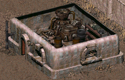 File:NEOuthouse WestinRanchInterior.png