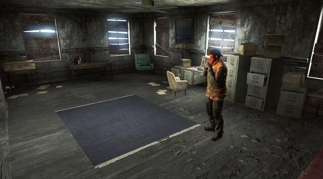 File:OldStateHouse-Room-Fallout4.jpg