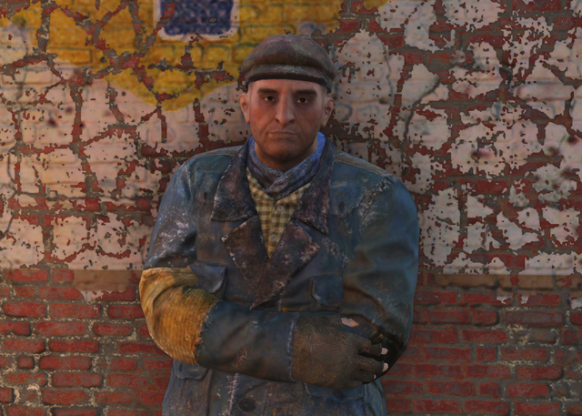 File:Fo4AJdrugs.png