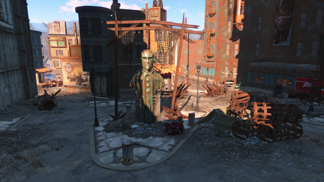File:FoundersTriangle-Fallout4.jpg