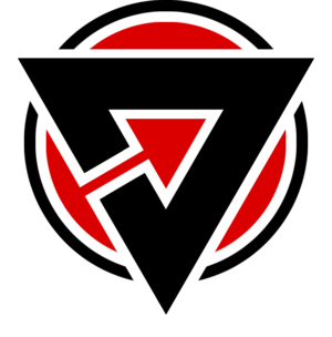 File:NEW HELGHAST LOGO.png