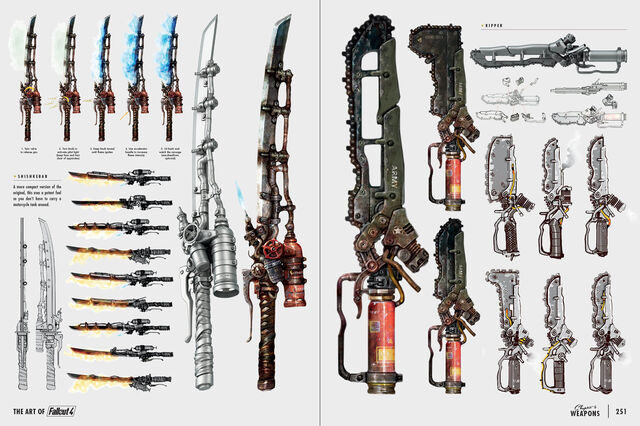 File:Art of Fo4 Shishkebab Ripper concept art.jpg
