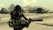 Broken Steel power armor.jpg