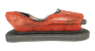 BumperCar-Red-NukaWorld