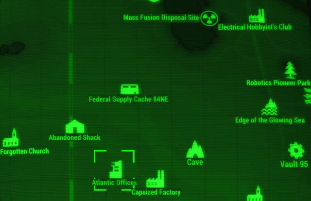 File:FO4 map Atlantic Offices.jpg