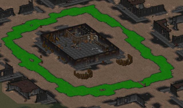 File:Fo1 Boneyard Fortress interior.png