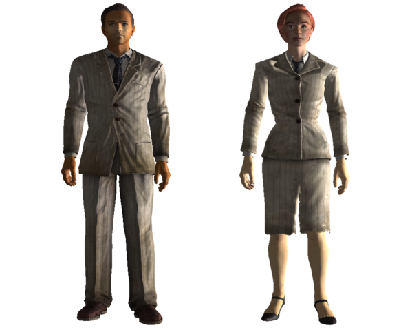 File:Fo3 dirty pre-War businesswear.png