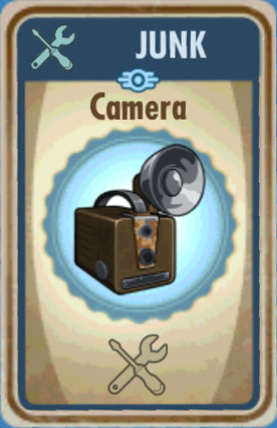 File:FoS Camera Card.jpg