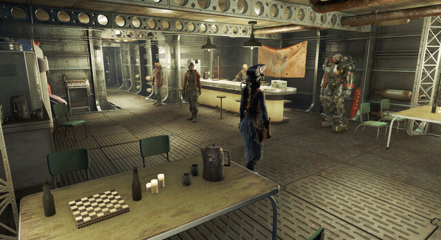 File:Prydwen-MessHall-Fallout4.jpg