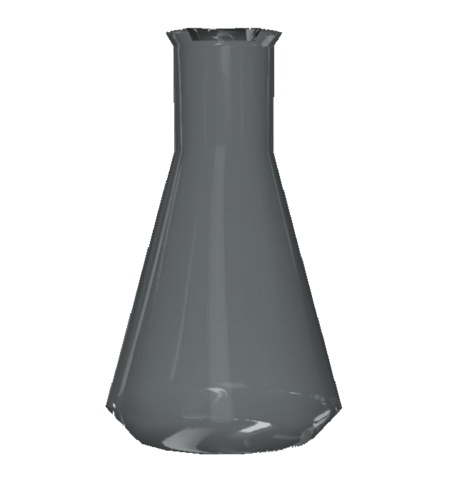 File:Tall flask.png