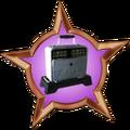Badge-1902-2.png