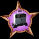 File:Badge-1902-2.png