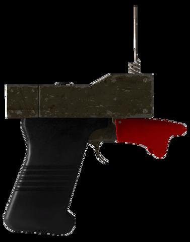 File:Detonatortrans.png
