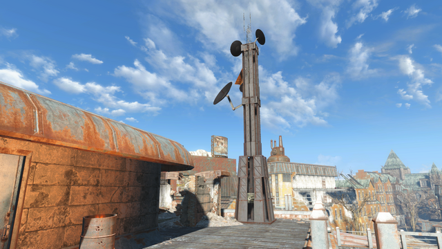 File:FO4 Cambridge Police station rooftop 2.png