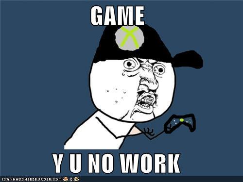 File:Game-Glitches.jpg