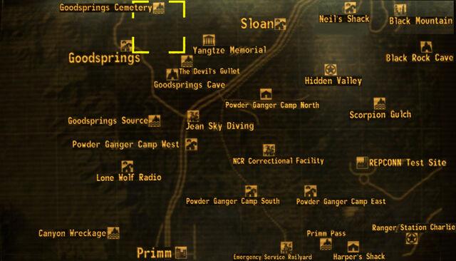 File:Goodsprings Cemetery loc.jpg