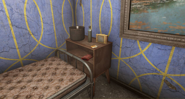 File:JointheRailroad-DugoutInn-Fallout4.jpg