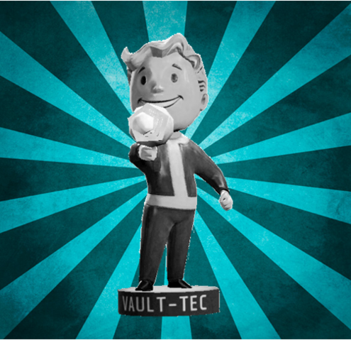 File:Silver Bobblehead 3.png