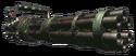 Fo1 Minigun.png