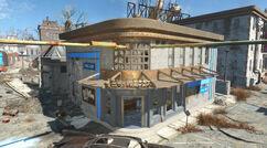 MaldenPolice-Fallout4