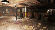 MedicalMetro-Entrance-Fallout4