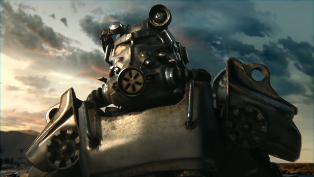 File:T-60 power armor Wanderer trailer.png