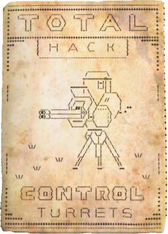 File:Total hack turrets cover.png