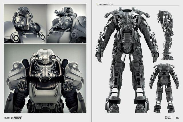 File:Art of Fo4 power armor concept art.jpg