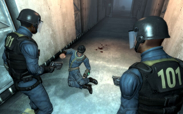 File:FO3 Tom Holden gunned.jpg
