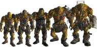 FO3 super mutants line-up.png