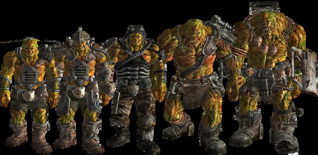 File:FO3 super mutants line-up.png