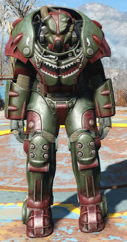 File:FO4 X-01 Shark.png