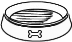 File:Icon dog bowl.png