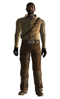 File:Ranger casual outfit.png