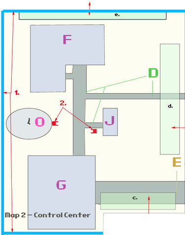 File:VB DD15 map Control Center.jpg