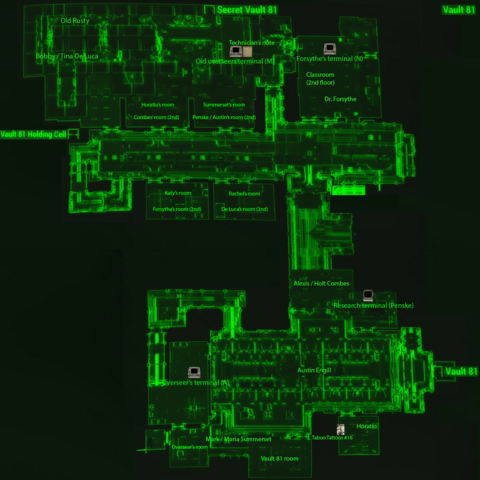 File:Vault 81 reactor room map.png